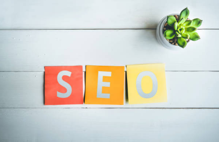 The Benefits of Hiring SEO Contractors